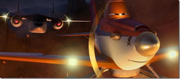 planes-fire-rescue02