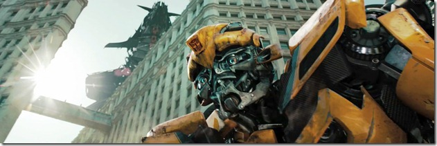 transformers_4_bumblebee_desktop_wide_wallpaper