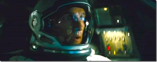 interstellar_trailer_matthew_mcconaughey